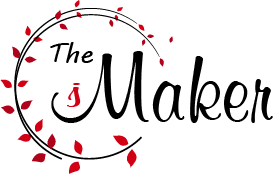 The J Maker