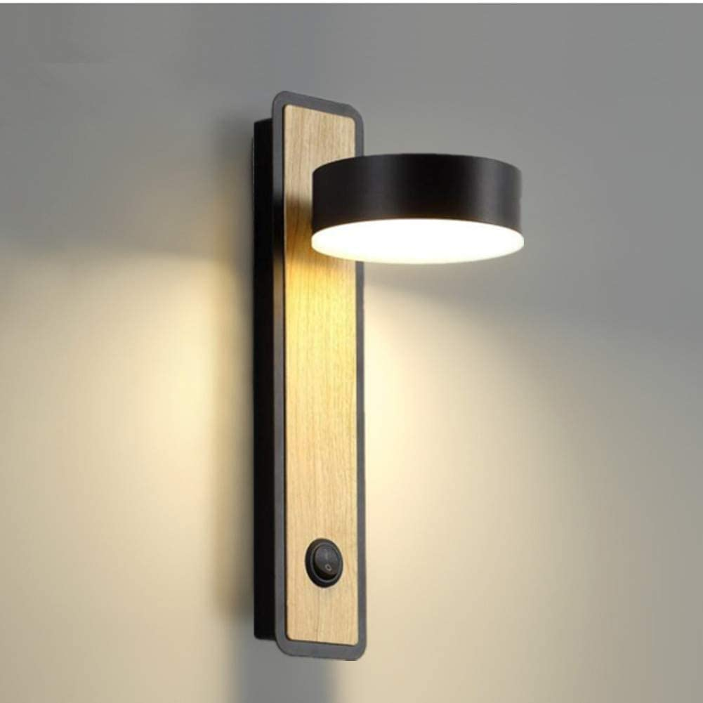 LED Lighting supplies