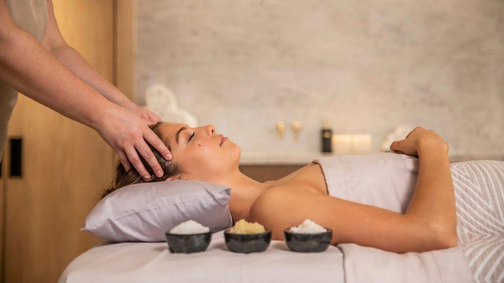 Get the Best Massage Clinics